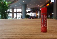 lip-smacker-coca-cola-lip-balm-fiyat