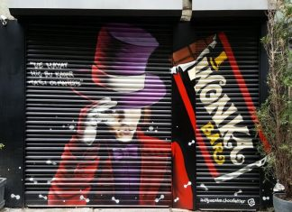 willy-wonka-chocolate-karaköy-cafe